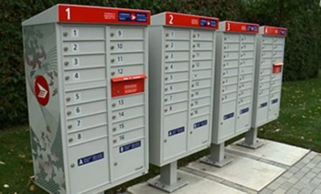 Canada-Post-Community-Mailboxes-493x300